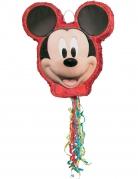 Mickey Maus™-Pinata bunt 50 x 46 cm