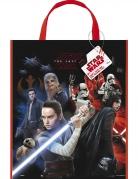Star Wars™ die letzten Jedi Tasche bunt 33x27cm