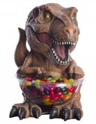 T-Rex Bonbonglas Jurassic World™ bunt 38 cm