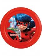 Ladybug™-Teller bunt 21 cm