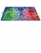 PJ-Masks™ Tischset für Kinder bunt 42 x 29,5 cm