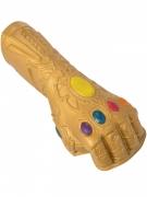 Thanos™-Kinderhandschuhe bunt