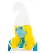 Schlumpfine™-Perücke für Damen Die Schlümpfe™ Accessoire blond