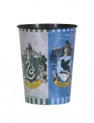 Harry Potter™-Trinkbecher Tischdeko bunt 473ml
