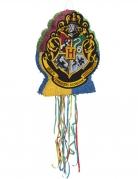 Harry Potter™ Pinata bunt 50 x 43 cm