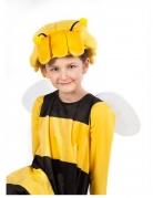 Biene Maja™-Flügel für Kinder Accessoire weiss