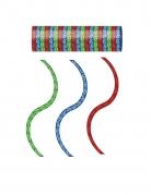 PJ Masks™ Luftschlangen Partydeko 3 Stück bunt