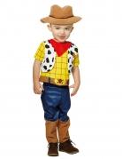 Woody™-Kostüm für Kinder Toy Story™ Kostüm bunt