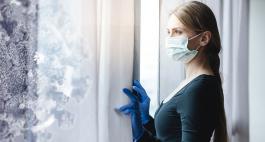 Coronavirus: Tipps zur Beschäftigung zu Hause